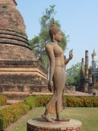 Thailand by AMTI