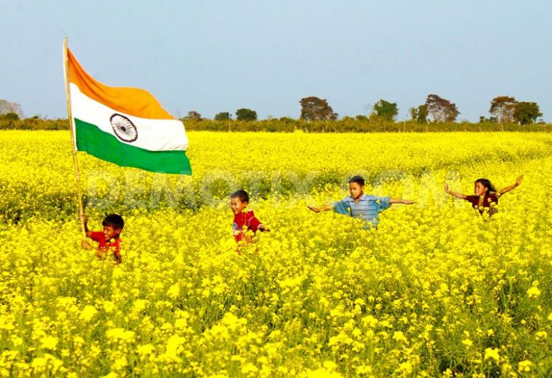 sovereignty of india Sovereignty of countries is considered as their right and the supreme authority to govern themselves we proudly refer india as a sovereign state, since her independence, and enjoy the self-governing.