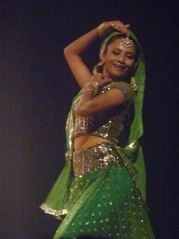 Ticket to Bollywood 110113 (133)