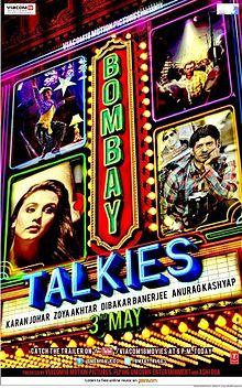 AAAAA_Bombay_Talkies_2013_Film
