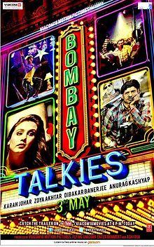 AAAAA_Bombay_Talkies_2013_Film